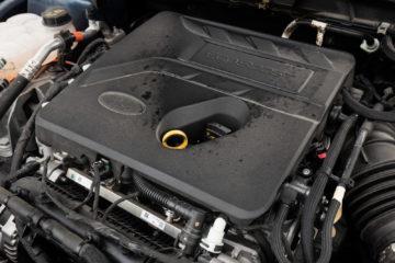 Ford_Focus_Karavan_15_Ecoboost_ST_Line_38