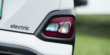 Hyundai_Kona_Electric_64kW_Impression_08
