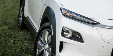 Hyundai_Kona_Electric_64kW_Impression_43