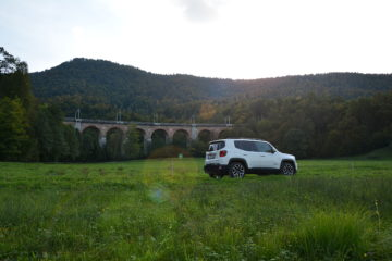 JEEP RENEGADE 33