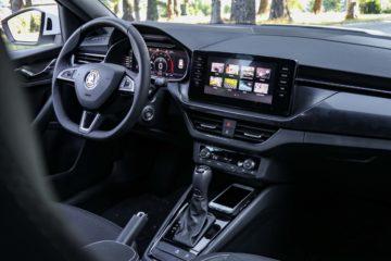 Škoda Kamiq (18)