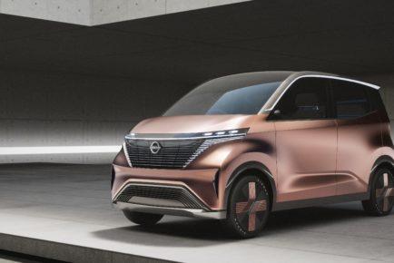 Nissan_IMk_concept_5