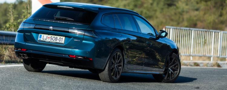 Peugeot_508_SW_20_BlueHDi_180_GT-Line_001