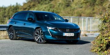Peugeot_508_SW_20_BlueHDi_180_GT-Line_01
