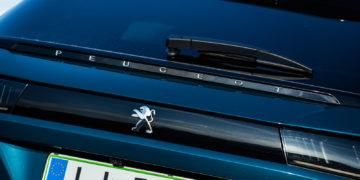 Peugeot_508_SW_20_BlueHDi_180_GT-Line_04