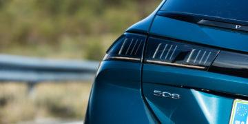 Peugeot_508_SW_20_BlueHDi_180_GT-Line_06