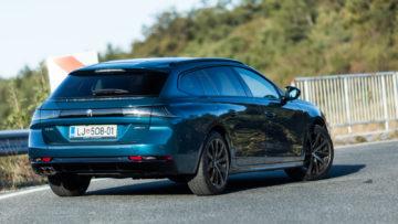 Peugeot_508_SW_20_BlueHDi_180_GT-Line_15