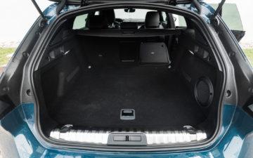Peugeot_508_SW_20_BlueHDi_180_GT-Line_31