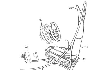 Porsche Autonomous Seats_6