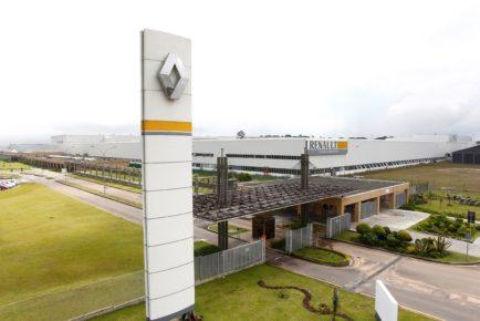 Renault_industrial_complex