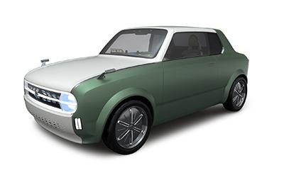 Suzuki_Waku_concept