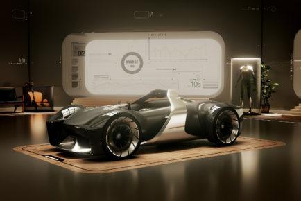 Toyota_e_Racer_concept_4
