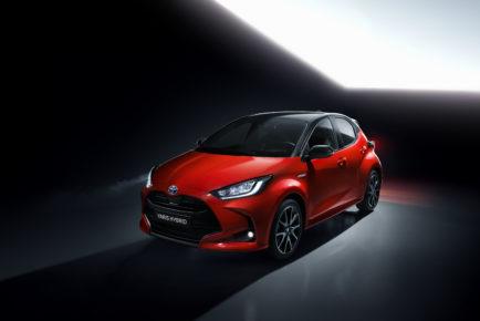Toyota_new_Yaris_2020_25