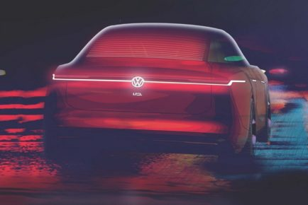 vw-building-an-electric-future-2
