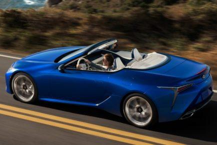 2021-Lexus-LC500-Convertible-5