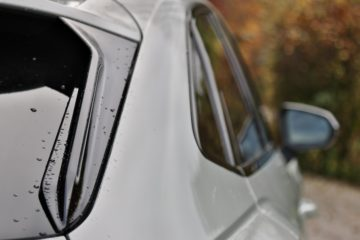 Audi Q3 Sportback (4)