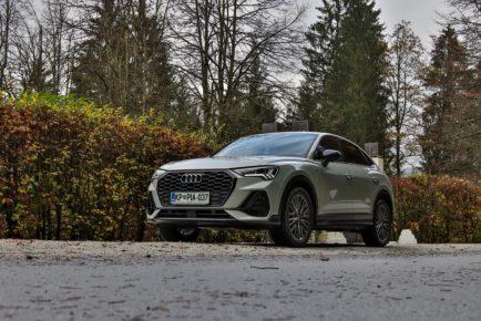 Audi Q3 Sportback (5)