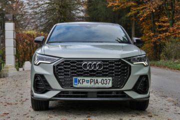 Audi Q3 Sportback (7)