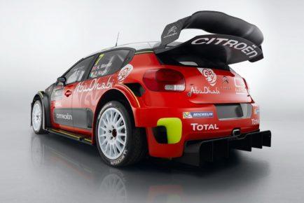 Citroen-WRC-4
