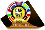 CotY_Finalist_2020