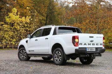 Ford Ranger (2)
