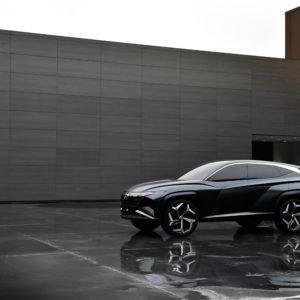 Hyundai_Vision_T_concept_83