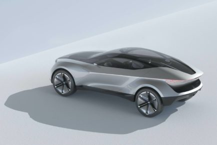kia-futuron-concept-4