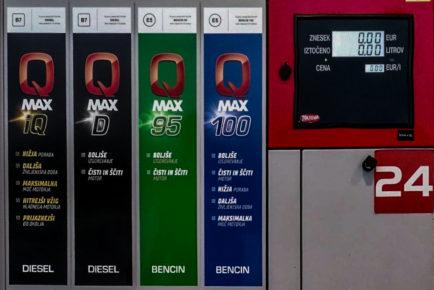 Petrol Q Max iQ (3)