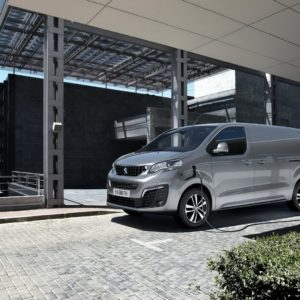 peugeot-e-expert-electric-van