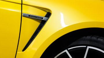 Renault_Megane_RS_300_Trophy_31