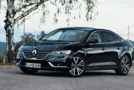Renault_Talisman_18TCe_Initiale_Paris_001