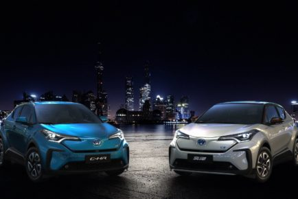 toyota-byd-evs-for-china-1