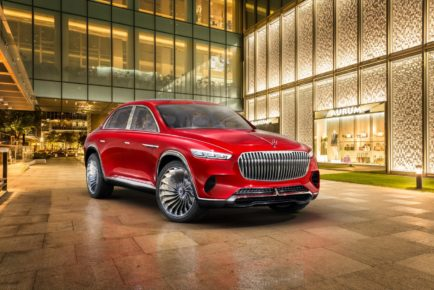 vision-mercedes-maybach-ultimate-luxury-17-1600x1068