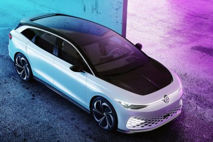 VW-ID4-Concept-10
