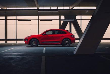 2020-Porsche-Macan-GTS-2