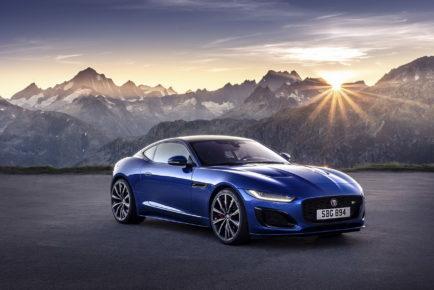 2021-Jaguar-F-Type-Facelift-7