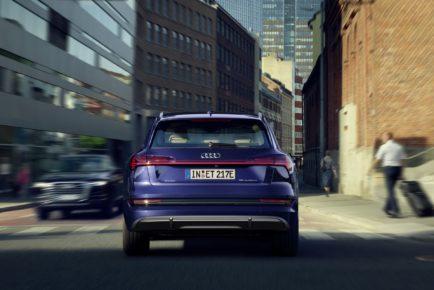Audi-E-Tron-S-Line-03