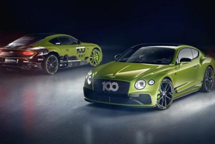 Bentley-Continental-GT-Pikes-Peak-10