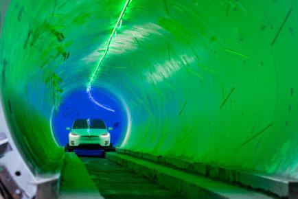 Boring+tunnel_-6