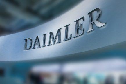 daimler-logo-w1366xh683-cutout