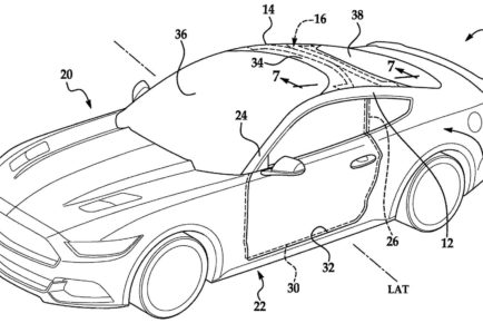 ford-extended-windshield-patent