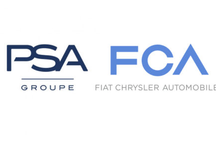 IMAGE CP FCA PSA