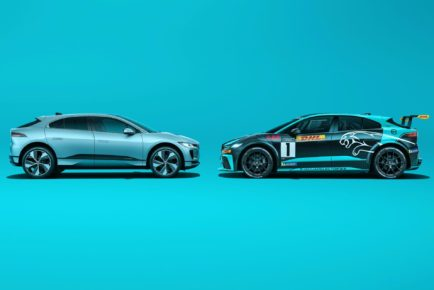 jaguar-i-pace-etrophy-software-update