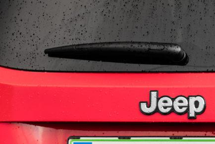jeep_renegade_16multijet_tct_32-1600x800