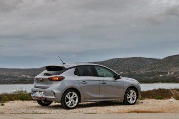 Opel Corsa 2019 (33)