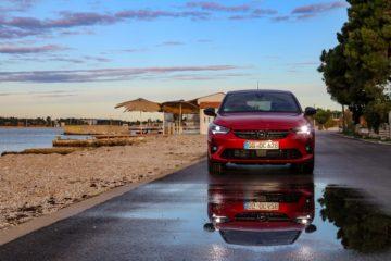 Opel Corsa 2019 (40)