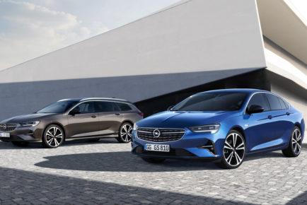 Opel_Insignia_2020_8