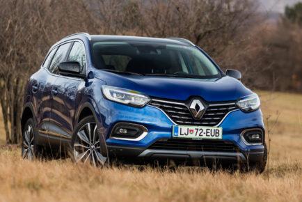 Renault_Kadjar_17_dCi_AWD_Bose_001