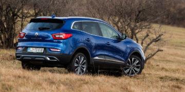 Renault_Kadjar_17_dCi_AWD_Bose_02
