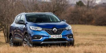 Renault_Kadjar_17_dCi_AWD_Bose_09